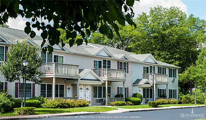 Trulia Apartments For Rent Long Island
