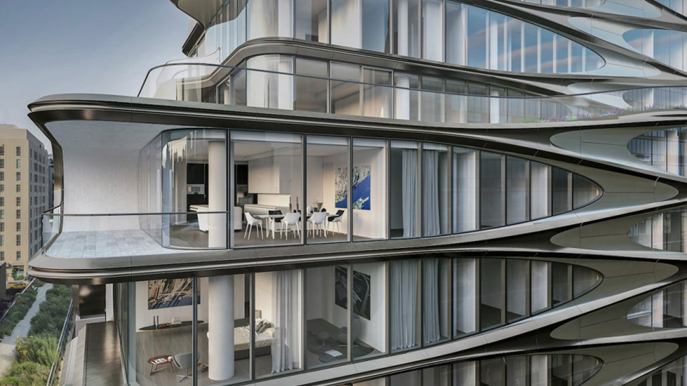 the-11-story-building-features-39-condos-including-two-50