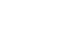 Mann Report Management
