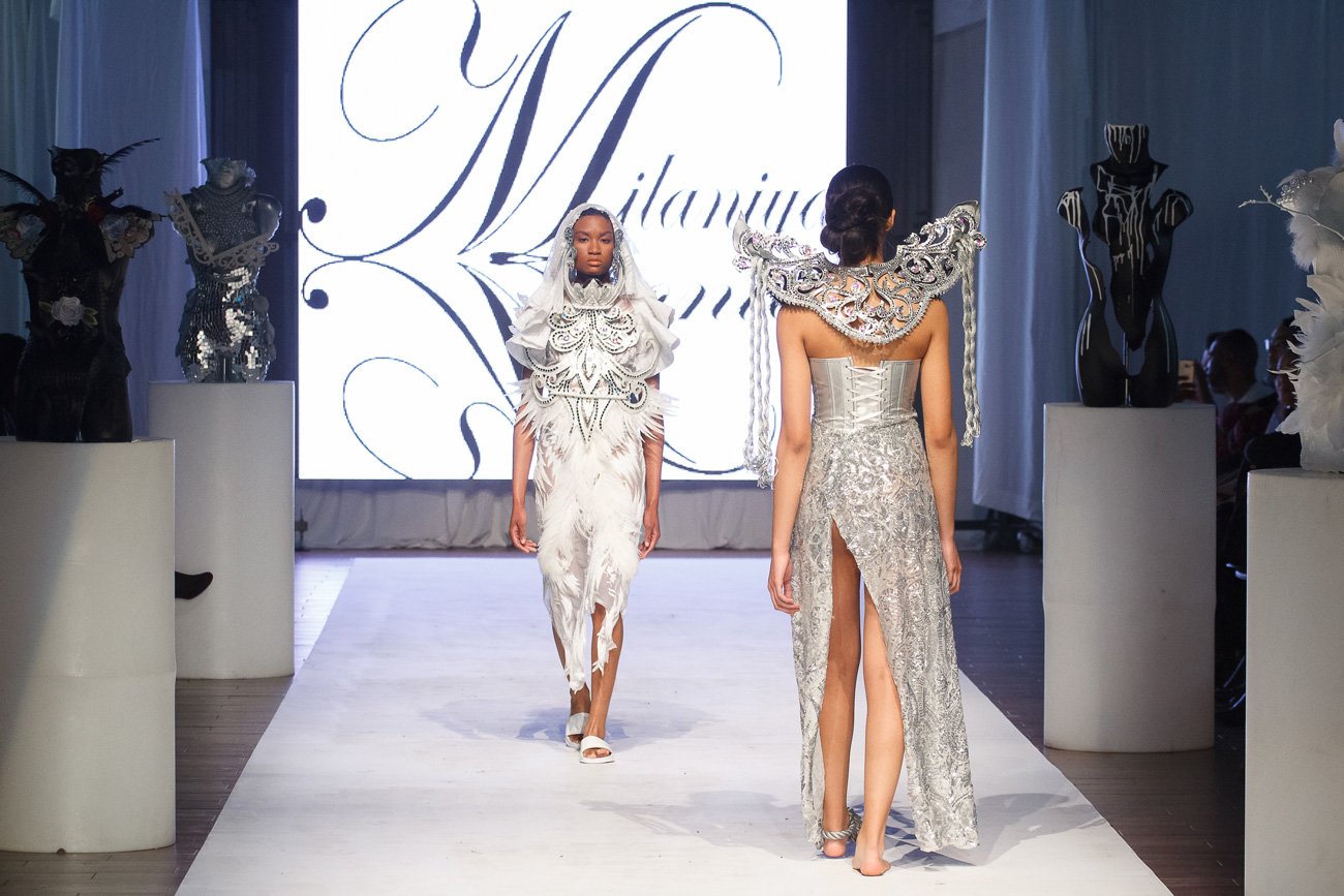 FASHION WEEK  BROOKLYNThe Fashion Destination For Emerging Designers ... 50e1e11e6215b