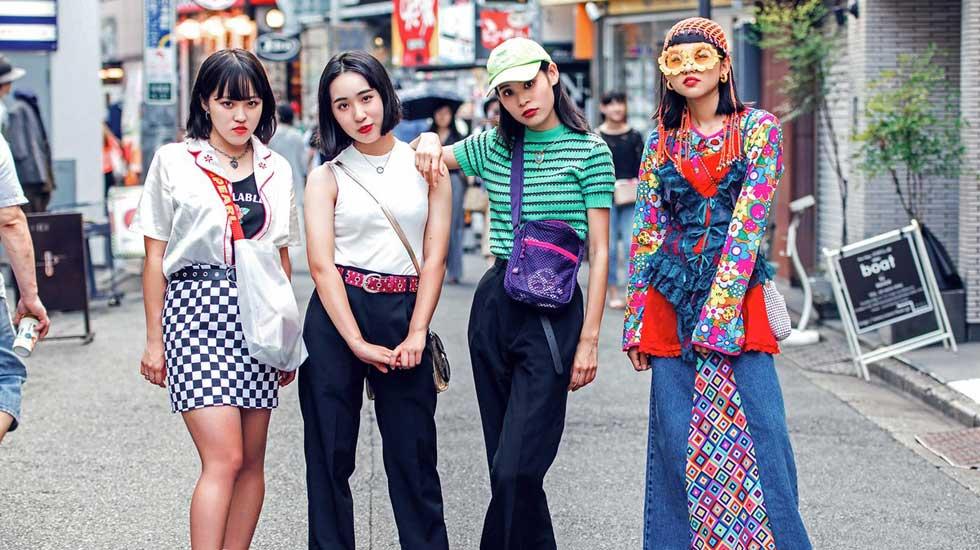 Fashionable Travels – Fashion Mannuscript f2c96cd1dcd87