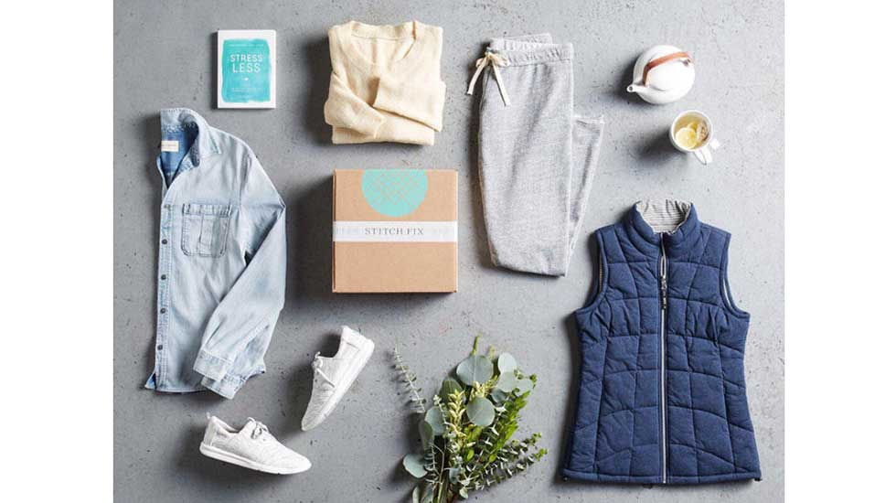 fashion subscription boxes show no sign of slowing as sales hit 797 million