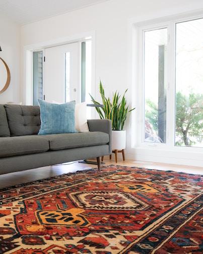 Las Vegas Market Expands Home Decor