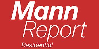 Mann Residential