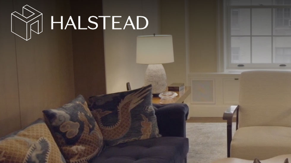 halstead property launches corporate rebrand