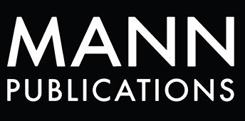 Mann Publications